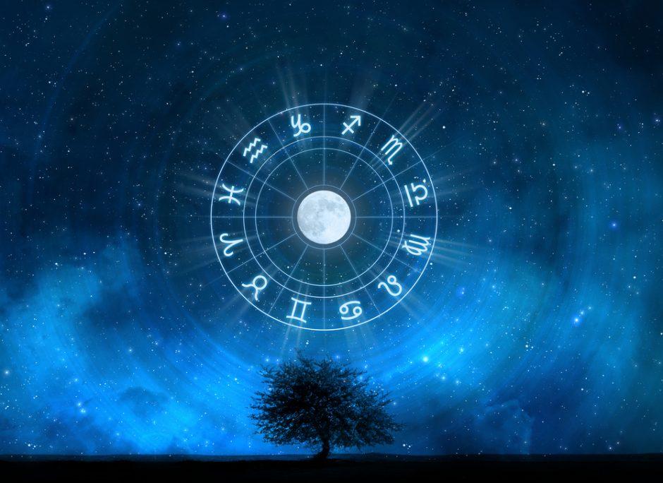 Dienos horoskopas 12 zodiako ženklų (sausio 15 d.)