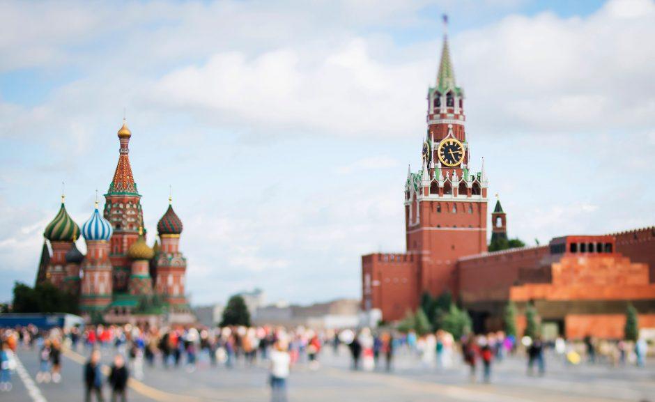 Lietuva prašys Rusijos perduoti dėl šnipinėjimo nuteistą E. Mataitį