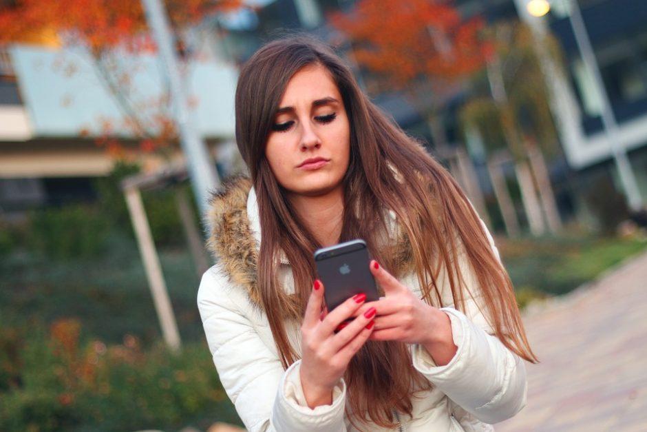 """""""Tele2"""": ryšio sutrikimai jau galutinai pašalinti"""