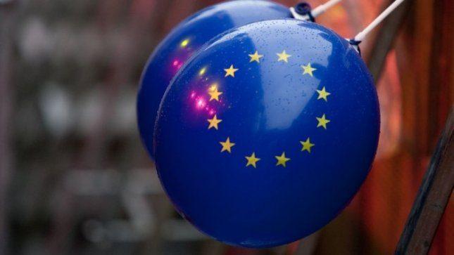Europos Parlamento tyrimas: lietuviai - didesni, bet vis dar pasyvūs europiečiai