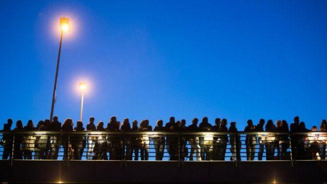 Europoje - rekordinis jaunimo nedarbas ir tūkstančiai laisvų darbo vietų