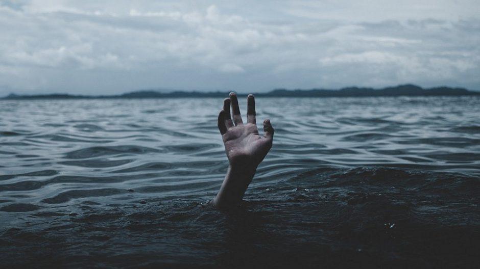 Skyrybų psichologija: didžiausias priešas yra neadekvati viltis