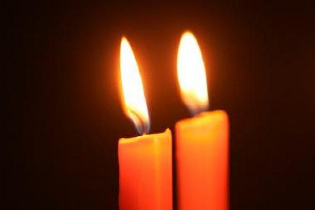 Per gaisrą Alytaus daugiabutyje - smalkėmis apsinuodijusio vyro mirtis
