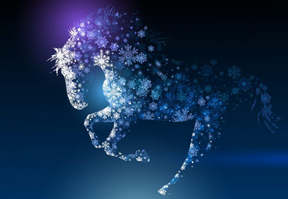 Dienos horoskopas 12 zodiako ženklų (sausio 25 d.)