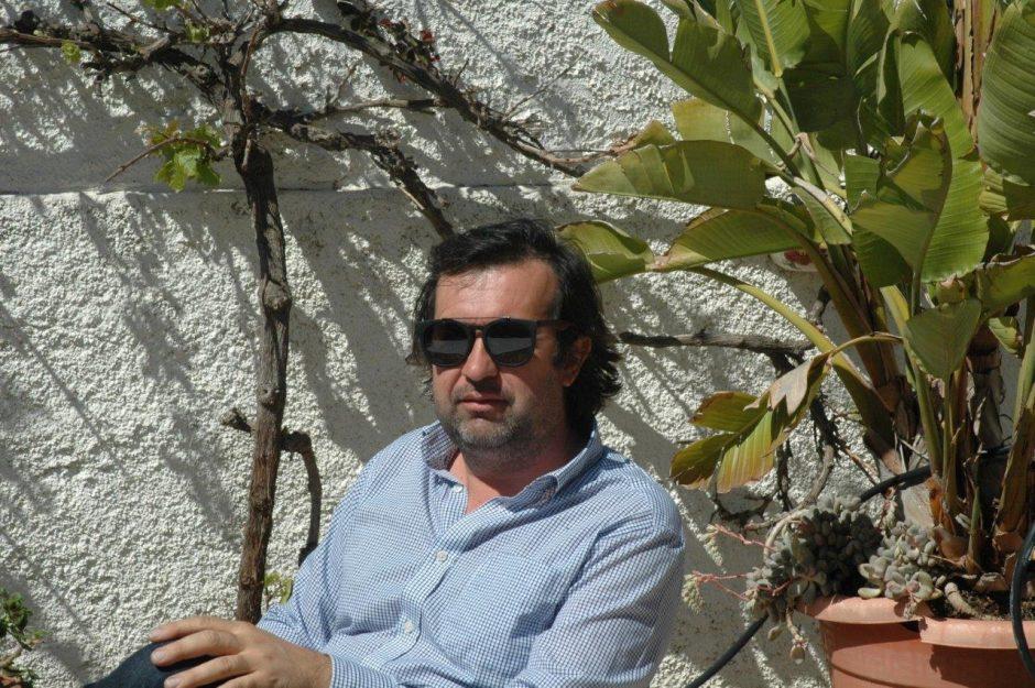 Ispanijoje gyvenančiam lietuviui juvelyrui klientai pagyrų negaili