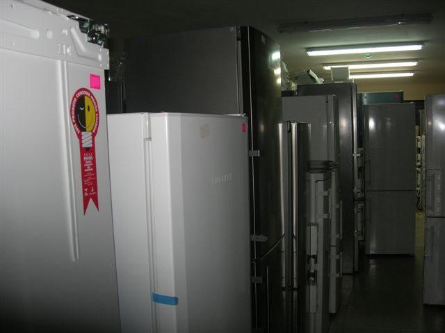 Šaldytuvų prekybą įsukęs klaipėdietis nuslėpė milijoną
