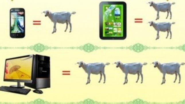"""Kiek avių kainuoja """"iPhone""""?"""