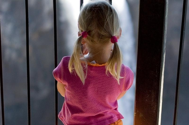 Skandalas Rusijos internatuose: prievartavimai ir ketvirtokių nėštumai