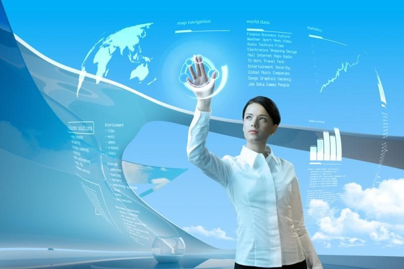 RRT: elektroninių ryšių rinkos 2012 m. IV ketvirčio duomenys
