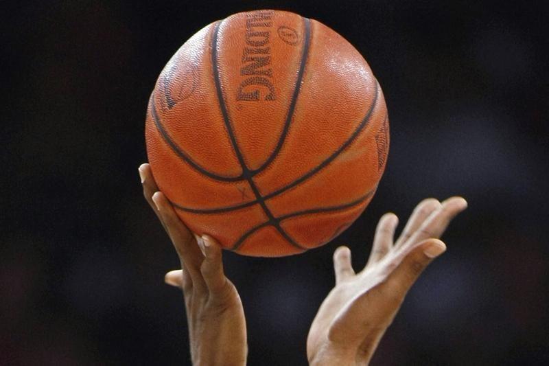 D.Kairys treniruos Ukrainos krepšinio komandą