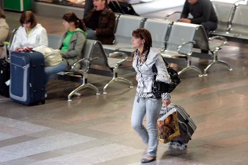 Kada Lietuvos studentai galės išvykti į Australiją ar N. Zelandiją?