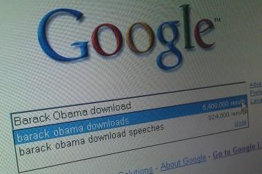 Rinkimai JAV traukia interneto nusikaltėlius