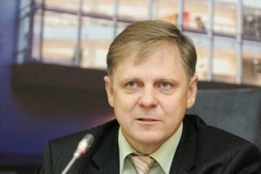 Opozicija sugebėjo nuversti Kaimo reikalų komiteto vadovą