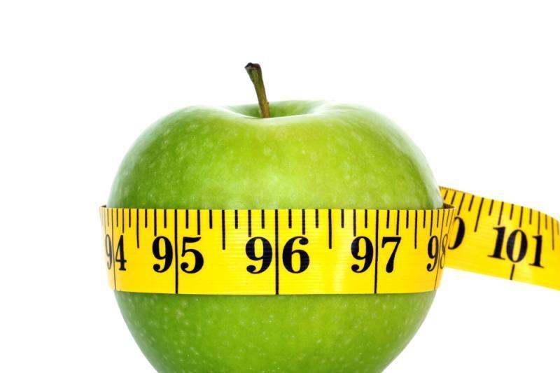 Produktai, kurie žadina apetitą ir trukdo lieknėti