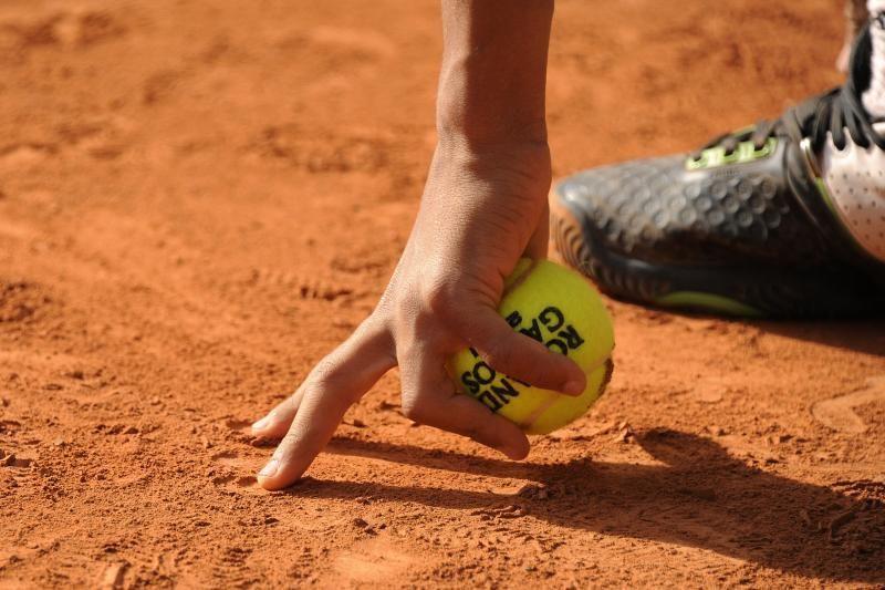 J.Eidukonytė baigė pasirodymą ITF teniso turnyre