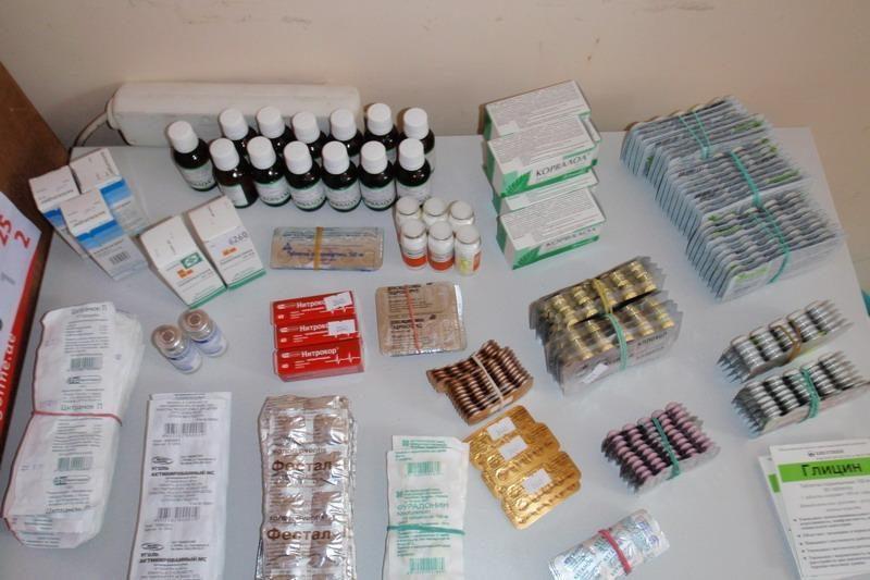 Lietuva išlieka tarp mažiausiai patrauklių farmacijos rinkų Centrinėje ir Rytų Europoje