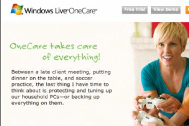 """""""Microsoft"""" pasiūlys nemokamą antivirusinę programą"""
