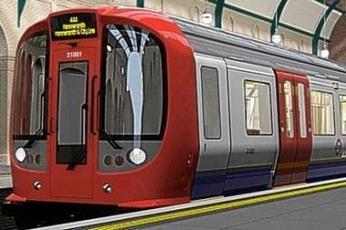 Sausį geležinkelio bilietai Britanijoje pabrangs vidutiniškai 6,2 proc.