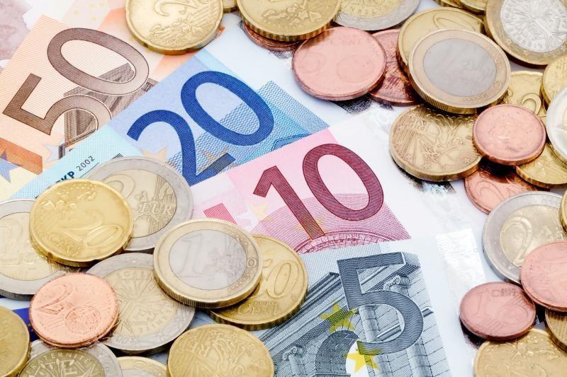 Kodėl latviai    bijo    euro    įvedimo?
