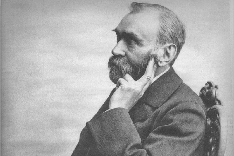 Krizė privertė nurėžti ir Nobelio premijas