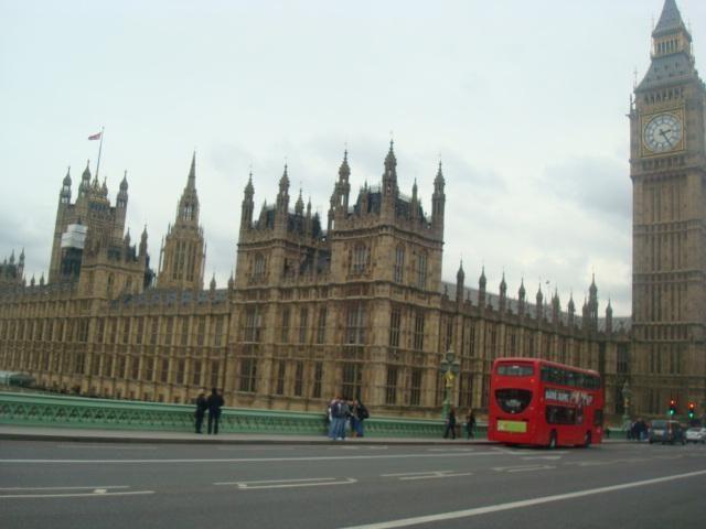 Lietuvos turizmo galimybės bus pirmą kartą pristatytos Londone