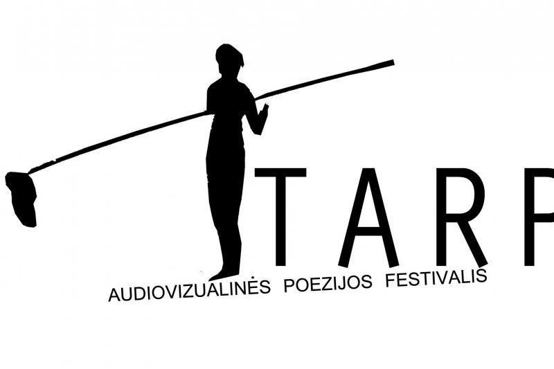 """Poezijos festivalis """"TARP"""" Klaipėdoje rodys """"ZEBRA"""" filmus"""