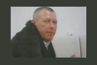 Prokuratūra: pedofilijos bylos tyrimui trukdė ir pats D.Kedys