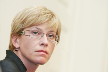 Analitikai abejoja Finansų ministerijos mokesčių prognozėmis 2012-iesiems
