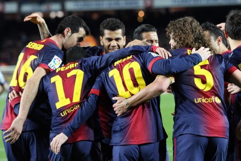 """Čempionų lyga: ar Paryžiaus madistai sudegs """"Camp Nou"""" pragare?"""