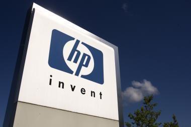 Technologijų ekspertai pristatys naują požiūrį į IT valdymą
