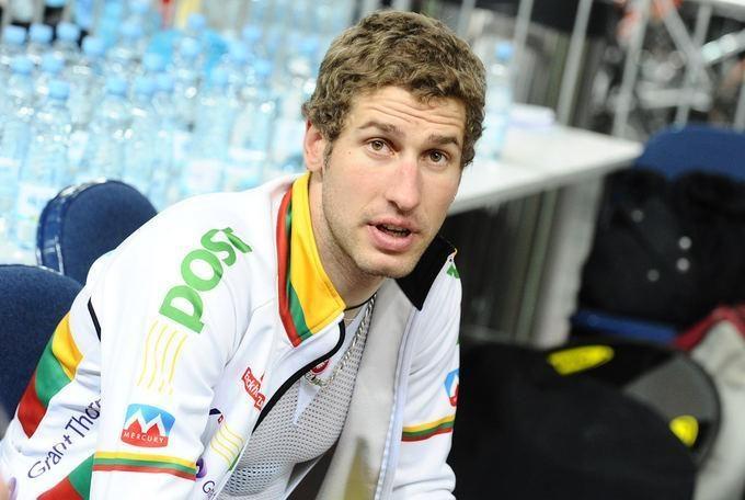G. Bagdonas baigė garbingą pasirodymą dviračių lenktynėse Belgijoje