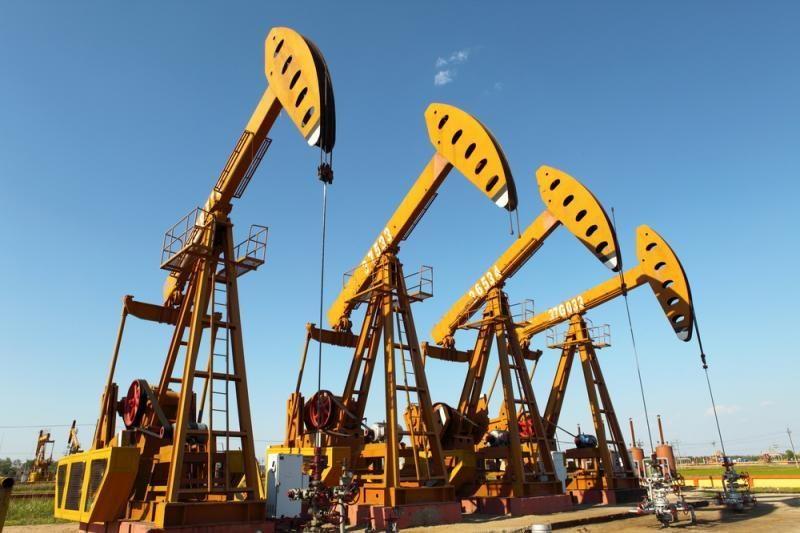 Vyriausybė pritarė naftos produktų atsargų kaupimui atsargos bilietais