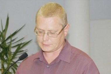 Palangos valdininkas darbo metu įpūtė 2,07 prom. alkoholio