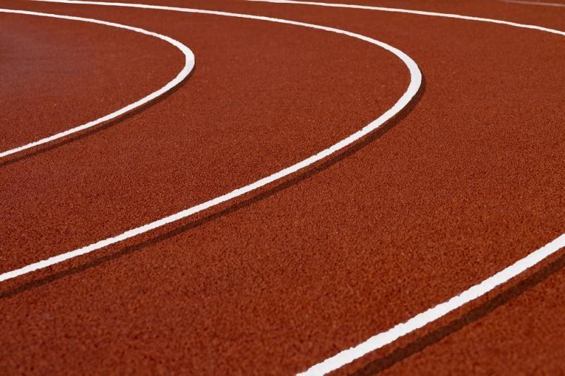 N.Piliušina pateko į JAV studentų čempionato bėgimo finalą