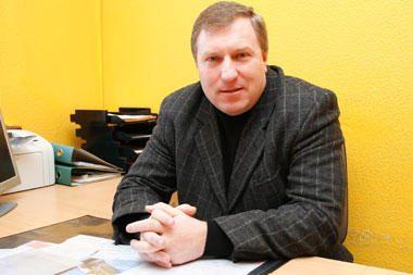 Melioruoti Lietuvos laukus padeda ES pinigai