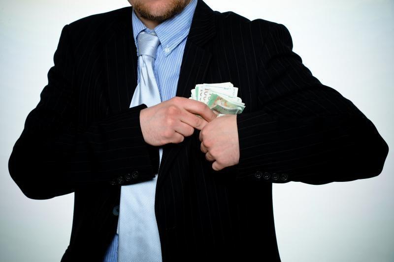 A.Butkevičius: numatoma lengvinti mokesčių naštą dirbantiesiems