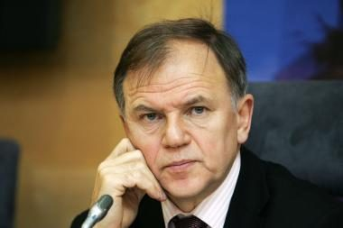 Sveikatos apsaugos ministras laužo galvą, kaip apsaugoti gyventojus nuo šarlatanų