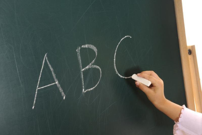 Darbo birža: rugsėjo pradžioje mokyklos vis dar ieškojo mokytojų