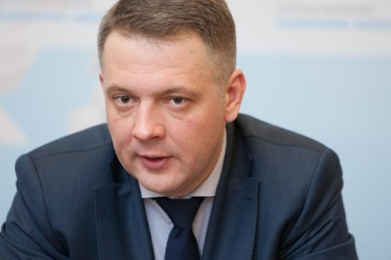 Koalicijos partneriai sako nepalaikysiantys mokesčių didinimo
