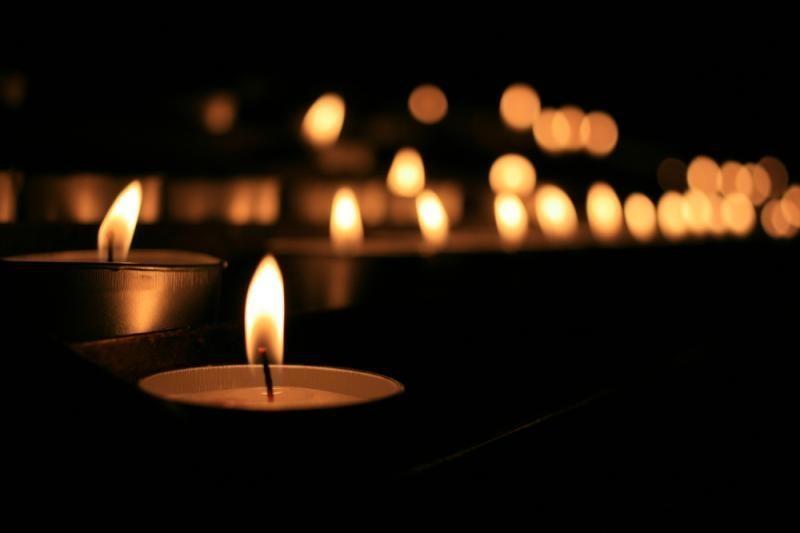 Avarijoje prie Radviliškio žuvo automobilio keleivis