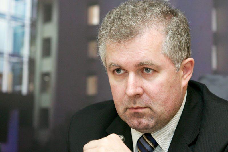 Seimo NSGK siūlo reformuoti žvalgybinių institucijų veiklą