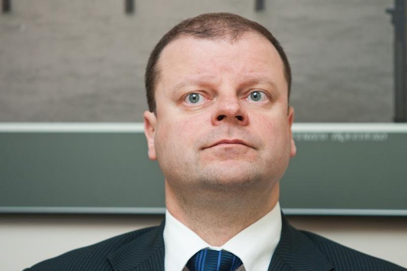 Lietuvos policija savo paslaugas perkelia į elektroninę erdvę