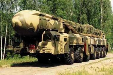 Lietuvai nebus primestos nepalankios sąlygos dėl įprastinės ginkluotės ribojimo, tikina JAV pareigūnas