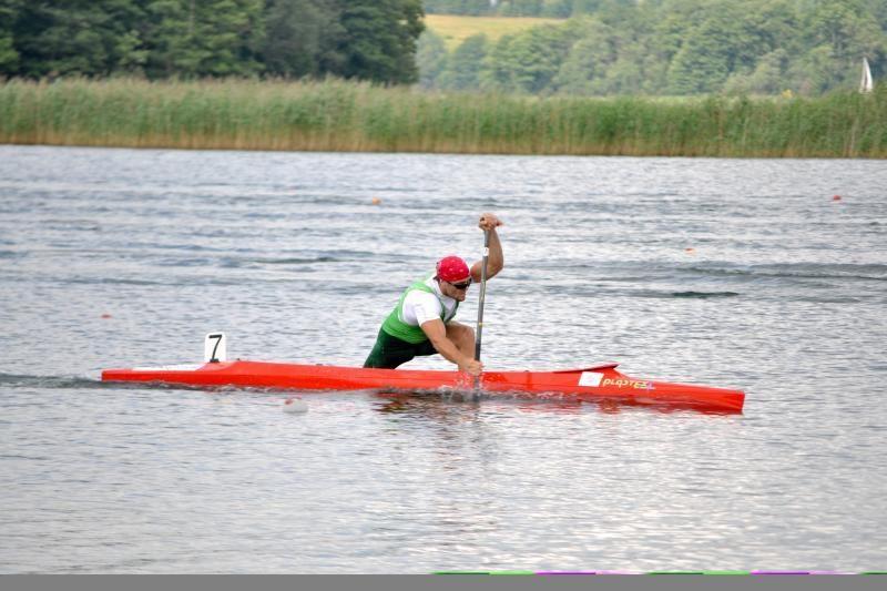 Universiados medalių įskaitoje Lietuva užėmė garbingą 11 vietą
