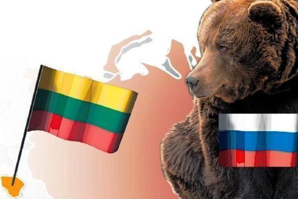 Analitikai: Lietuvos priklausomybė nuo eksporto daro ūkį pažeidžiamą