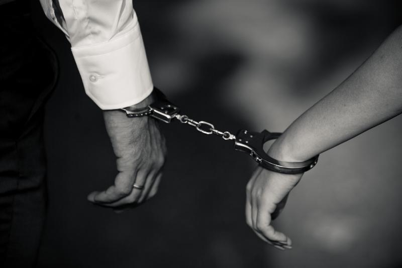 Rusijoje nėščia 14 metų čigonė pasikorė, nenorėdama tekėti už nemylimo