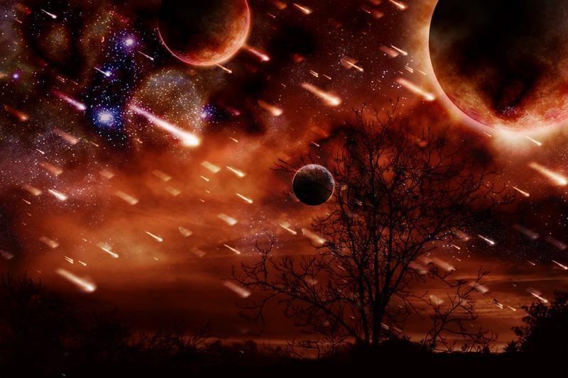 Per artimiausią savaitę meteorais lynos net dusyk