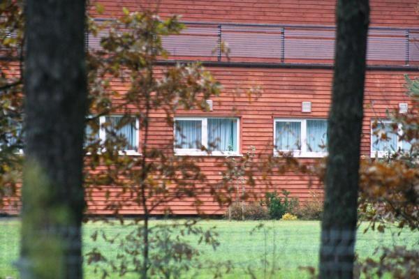 Amnesty International: CŽV kalėjimų tyrime dar yra ką nuveikti