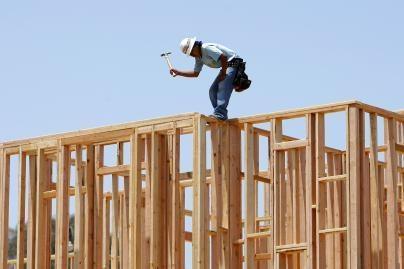 Didmiesčių gyventojai mano, kad pakankamai rūpinasi savo ir turto saugumu
