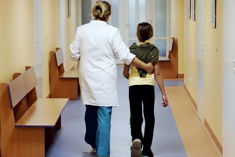 Panaikintas sprendimas sujungti dvi Kauno klinikines ligonines